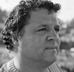 MARIO CARTELLE NEIRA